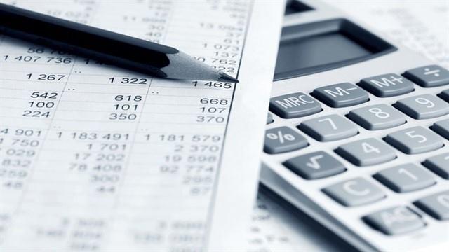 قائمه الدخل - كل شيء عن قائمة الدخل مع الأمثلة