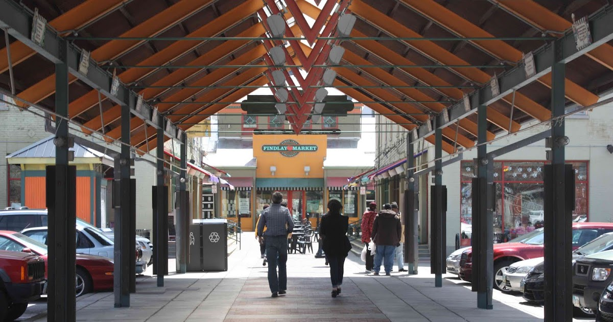 Restaurants Near Three Rivers Casino Pittsburgh Pa