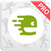 Endomondo Sports Tracker PRO