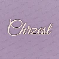 https://www.craftymoly.pl/pl/p/476-Tekturka-napis-Chrzest-2-szt-G3/1323