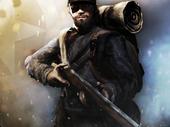 Download Gratis game Noblemen Mod Apk v1.100.16.5 New Version Gratis Tanpa Iklan