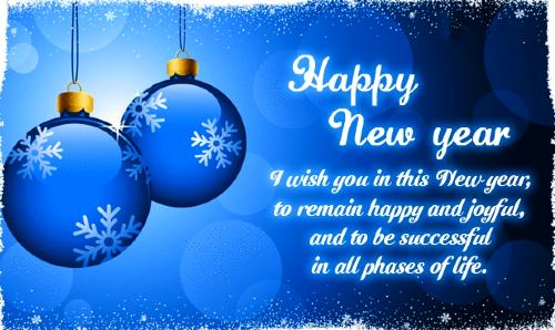 happy-new-year-wishes-for-twitter