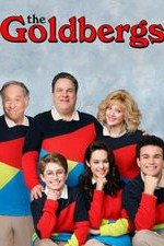 The Goldbergs S06E14 Major League Online Putlocker
