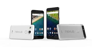 Nexus Smartphone, Nexus akan hilang, Brand Nexus Disingkirkan