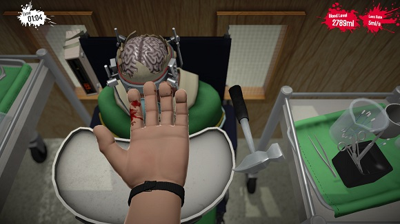 Surgeon-Simulator-Anniversary-Edition-PC-Screenshot-2