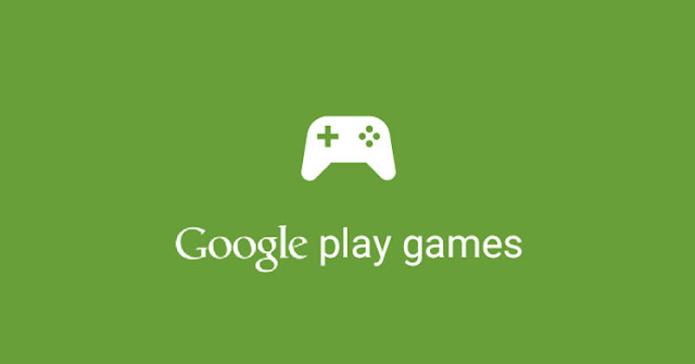 Google Play Games v5.12.70 APK to Download