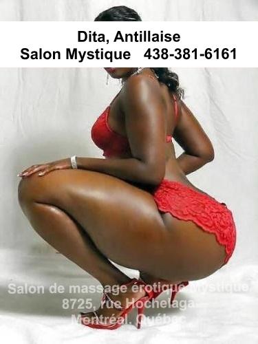 massage erotique a trois Tours