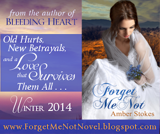 http://forgetmenotnovel.blogspot.com/