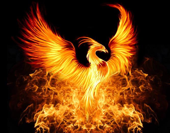 Fahrenheit 451 Symbols Motifs And Themes