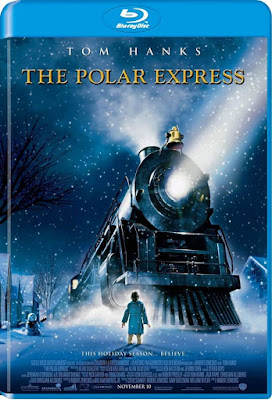 The Polar Express [Spanish]