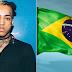 XXXTentacion diz que virá ao Brasil em breve