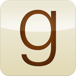 Goodreads v1.16.1.1 Full APK