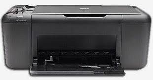 Download Printer Driver Epson Stylus TX135