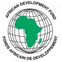Senior Rural Infrastructure / Irrigation Engineer at African Development Bank Group April 2019