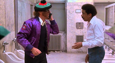 Richard Pryor Gene Wilder