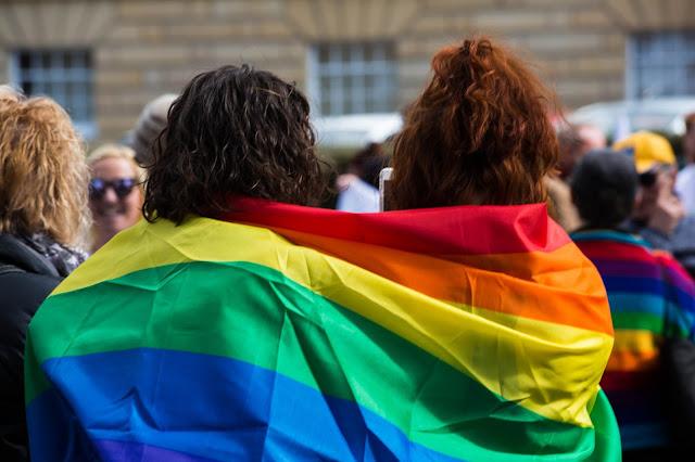 """Homofobia"" agora é crime de racismo? Entenda como sua liberdade está ameaçada"
