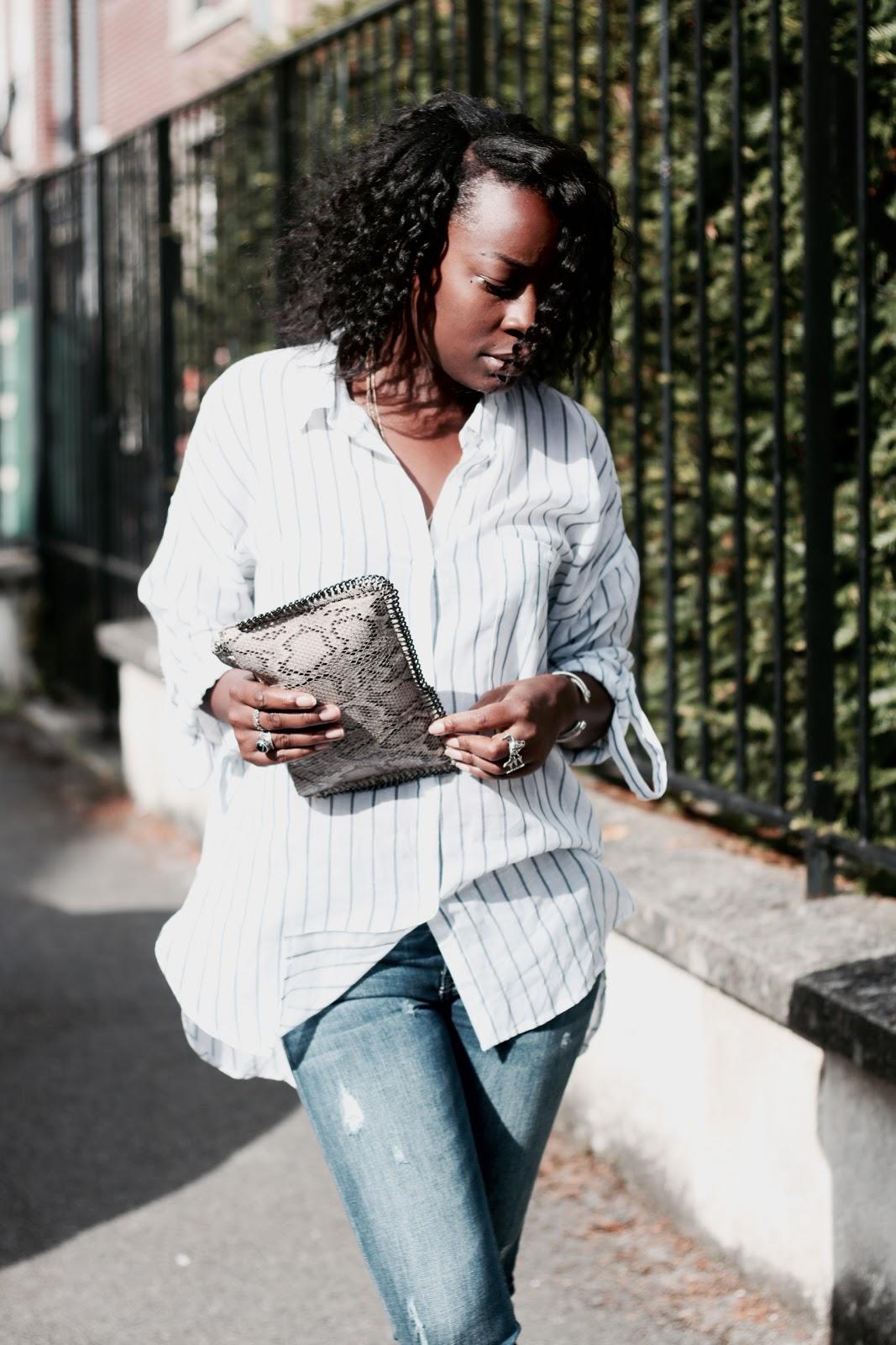 blog-mode-fashion-blogger-pretty-chic