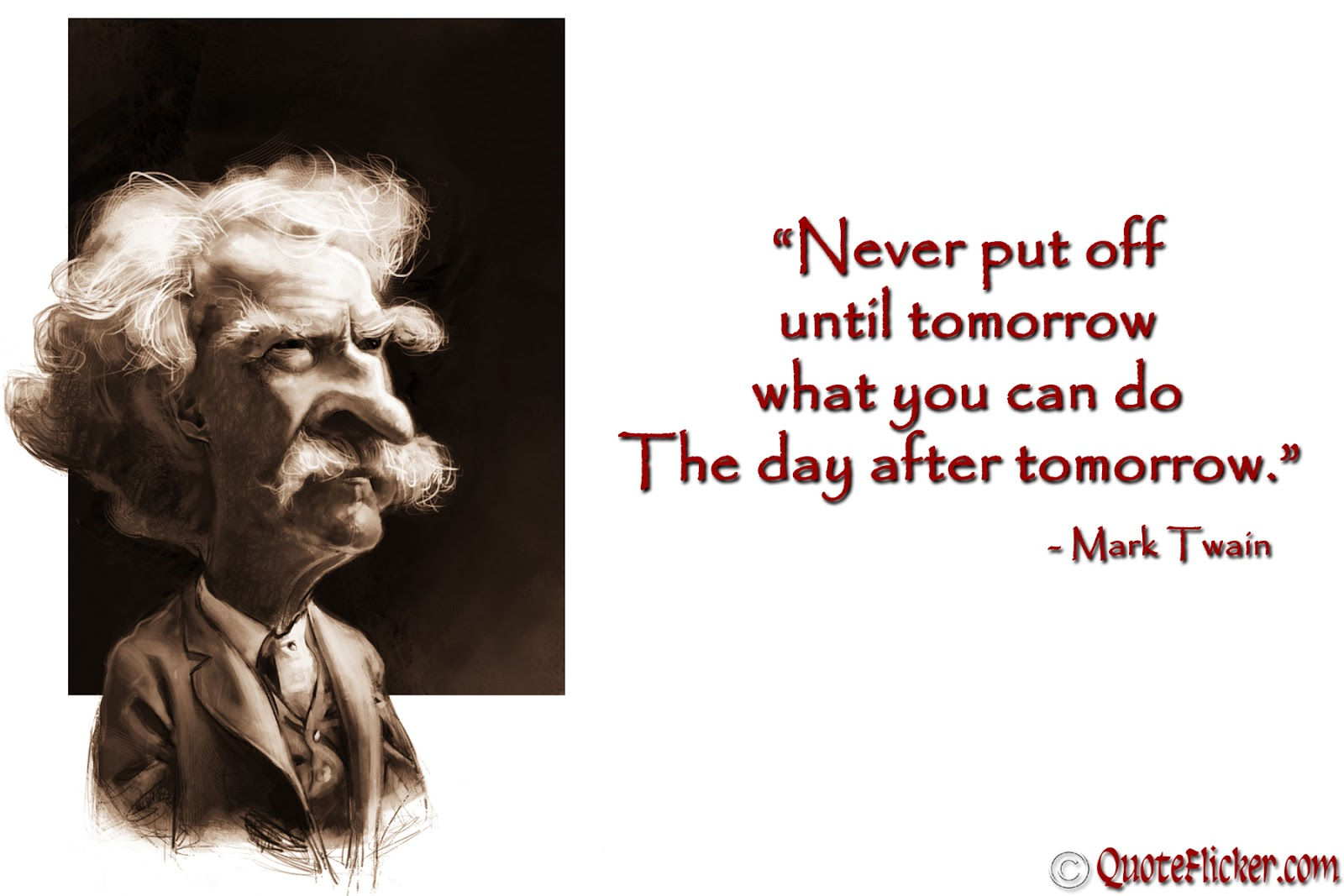Tomorrow Is A New Day Quotes Quotesgram: Tomorrow Is Friday Funny Quotes. QuotesGram