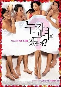 Watch Hot for Teacher (Nuga geunyeo-wa jasseulkka?) Online Free in HD