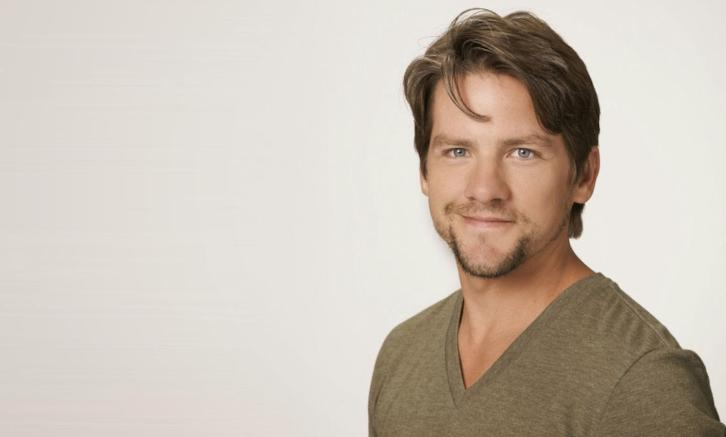 Santa Clarita Diet - Season 2 - Zach Knighton to Recur