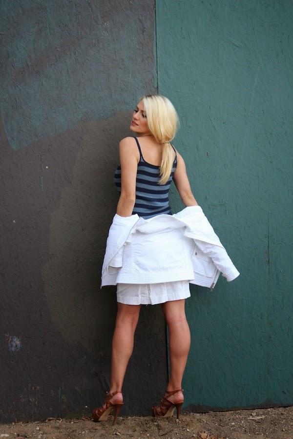 Anne-Cohen-LA-Blogger