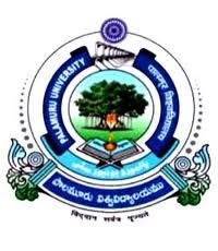Manabadi PU Degree Exam Time Table 2018, PU Degree Timetable 2018