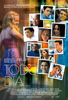 Review - Todo Dia