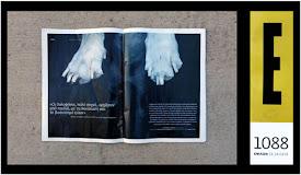 dirtyharrry in E magazine