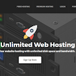 Free Webhosting Servers That Are Totally Free - Tech Terium