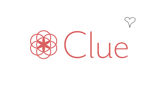 clue-app-cycle