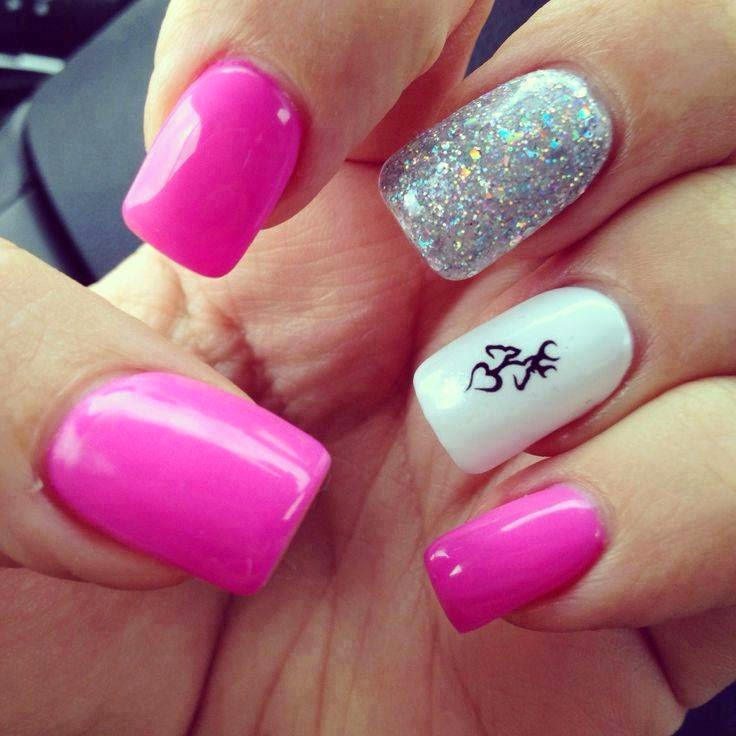 New nail polish colors, nail art, nail trends - Nail Designs 2 Die For