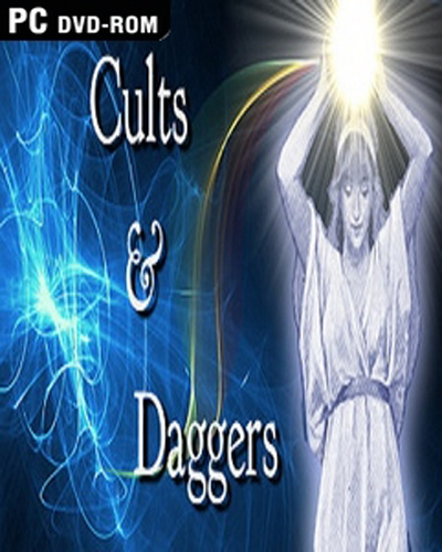 Cults-and-Daggers-pc-game-download-free-full-version