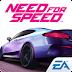 Need for Speed™ No Limits v1.8.4 APK + Data OBB Terbaru