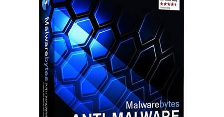 malwarebytes premium lifetime 3.6.1