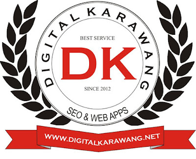 Jasa Pembuatan Software di Karawang
