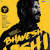 Bhavesh Joshi superhero movie informaction.
