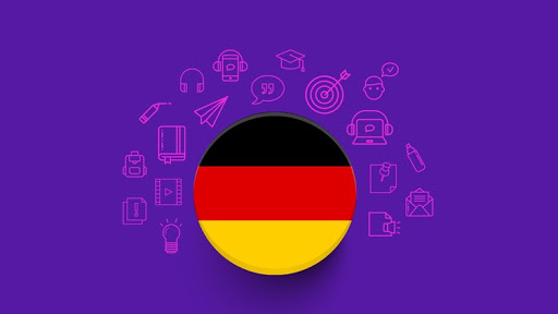 Essential German: Learn Over 200 German Words & Phrases [Udemy Course]