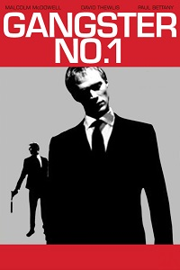 Watch Gangster No. 1 Online Free in HD