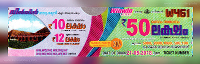 "KeralaLottery.info, ""kerala lottery result 21 5 2018 Win Win W 461"", kerala lottery result 21-05-2018, win win lottery results, kerala lottery result today win win, win win lottery result, kerala lottery result win win today, kerala lottery win win today result, win winkerala lottery result, win win lottery W 461 results 21-5-2018, win win lottery w-461, live win win lottery W-461, 21.5.2018, win win lottery, kerala lottery today result win win, win win lottery (W-461) 21/05/2018, today win win lottery result, win win lottery today result 21-5-2018, win win lottery results today 21 5 2018, kerala lottery result 21.05.2018 win-win lottery w 461, win win lottery, win win lottery today result, win win lottery result yesterday, winwin lottery w-461, win win lottery 21.5.2018 today kerala lottery result win win, kerala lottery results today win win, win win lottery today, today lottery result win win, win win lottery result today, kerala lottery result live, kerala lottery bumper result, kerala lottery result yesterday, kerala lottery result today, kerala online lottery results, kerala lottery draw, kerala lottery results, kerala state lottery today, keralalottare, kerala lottery result, lottery today, kerala lottery today draw result, kerala lottery online purchase, kerala lottery online buy, buy kerala lottery online, kerala lottery tomorrow prediction lucky winning guessing number, kerala lottery, kl result,  yesterday lottery results, lotteries results, keralalotteries, kerala lottery, keralalotteryresult, kerala lottery result, kerala lottery result live, kerala lottery today, kerala lottery result today, kerala lottery results today, today kerala lottery result"