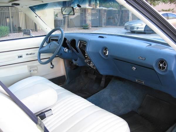 1976 Oldsmobile Cutlass Supreme For Sale Buy American
