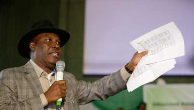 Orubebe appeals CCT judgment on property