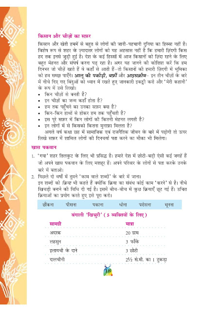 5-Hindi-NCERT-Chapter-2-6