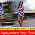 Kavi Jayawardane New Photoshoot