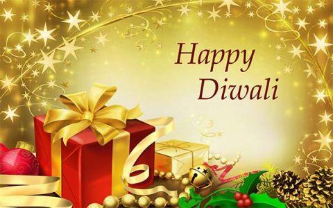 Download Diwali Whatsapp DP