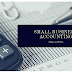 Small Business Accounting Tips: 5 Tips and Tricks for Business Owners in Nigeria