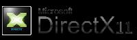 DirectX 11