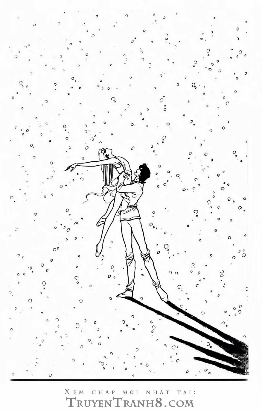 Swan - Vũ Khúc Thiên Nga Chap 73 - Next Chap 74