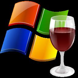Cara Menjalankan Aplikasi Berbasis Windows di Ubuntu