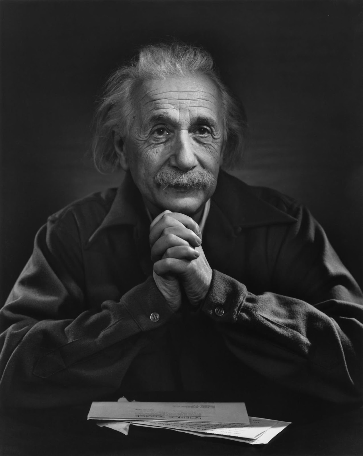 Discover Albert Einstein famous and rare quotes Share inspirational quotes by Albert Einstein and quotations about science and life Weak people revenge Strong