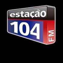 Ouvir agora Rádio Estação 104.1 FM - Iguaba Grande / RJ